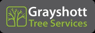 Grayshott Tree Services logo
